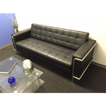 Corbusier Style Couch