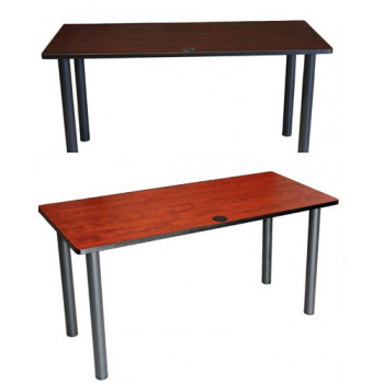 Boss Training Tables
