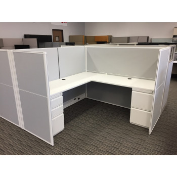 ODS Xpress Cubicle