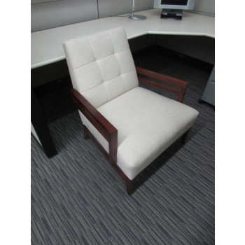 Super Duty Lounge Chair