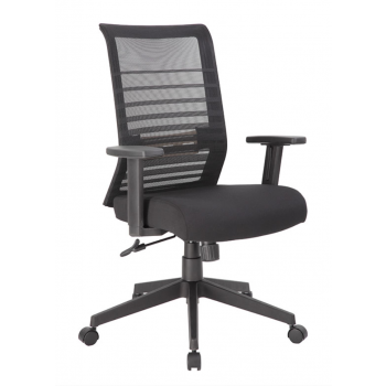 Thinkabout Mesh Task Chair