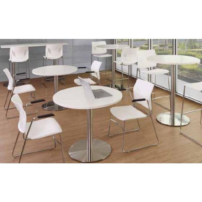 Pacific Coast Multipurpose Tables Office Furniture Cube Designs