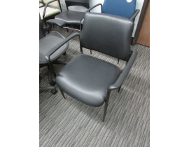 Boss B9503 Guest Chair