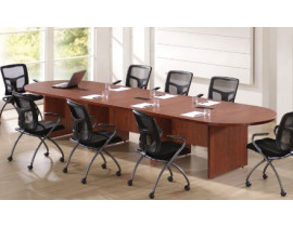 Pacific Coast Laminate Conference Table