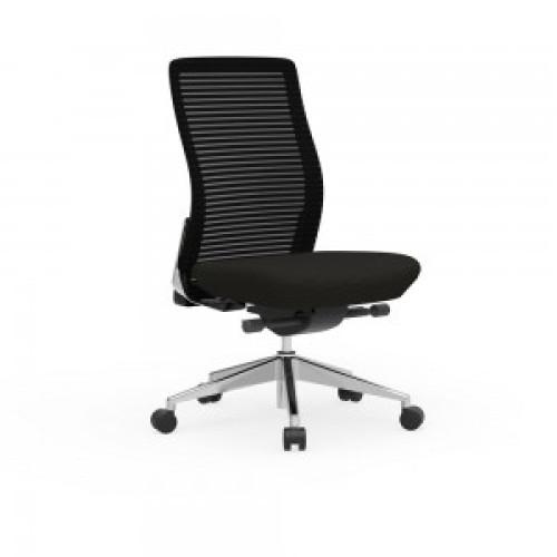 Cherryman Eon Executive Chair