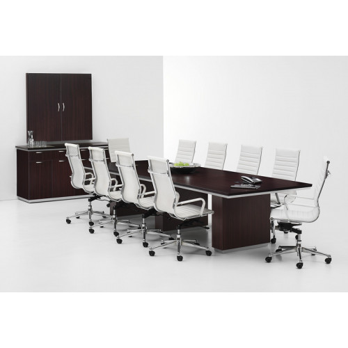 The Perfect DMI Executive Pimlico Conference Table
