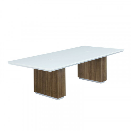DMI Executive Pimlico Conference Table