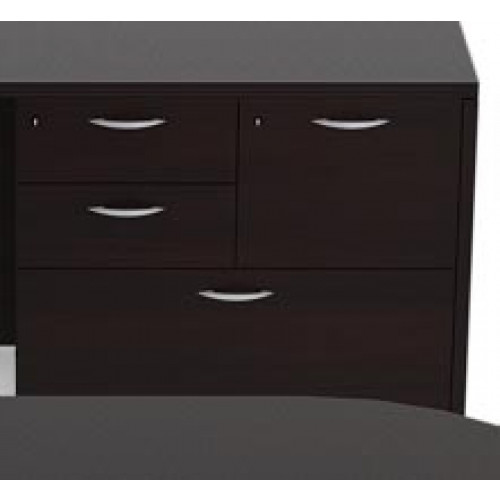 Cherryman Amber Lateral Storage Cabinet