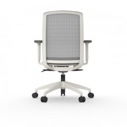 Cherryman Atto Chair