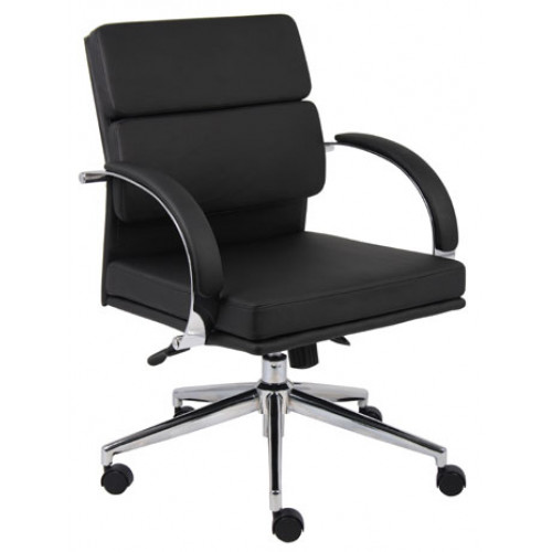 Boss Executive Chair Series B9406 & B9409