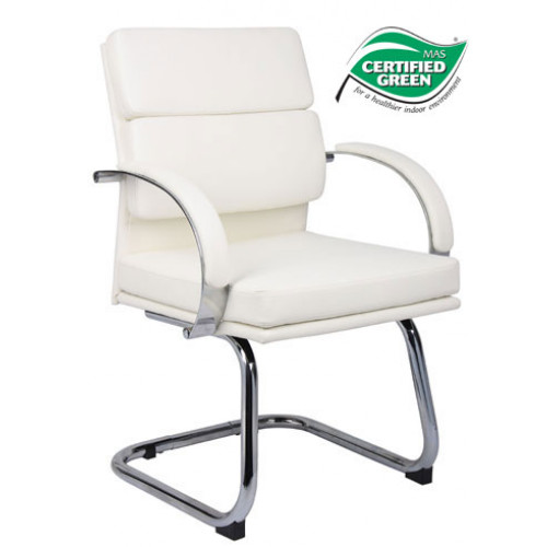 The Perfect Boss Executive Chair Series B9406 & B9409