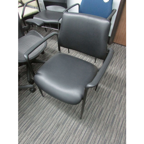 The Perfect Boss B9503 Guest Chair