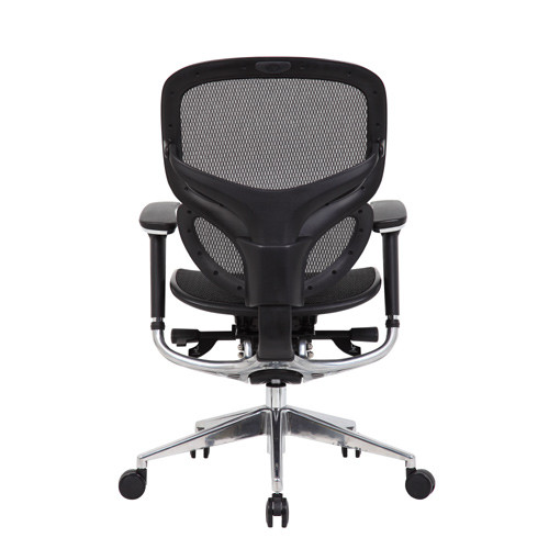 The Perfect Boss Ergonomic Mesh Chair B6888-HR